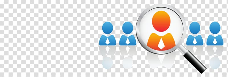 Applicant tracking system Human Resources Job interview.