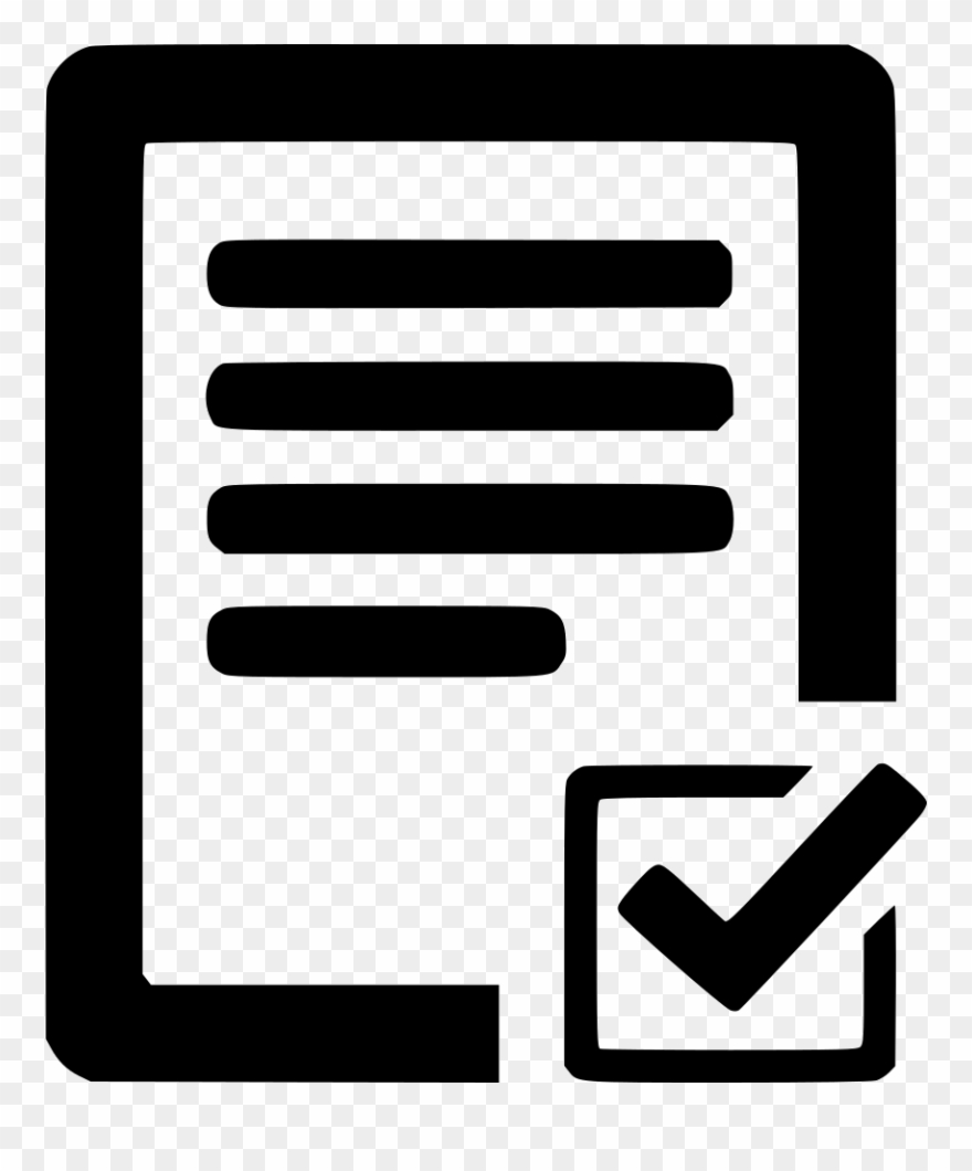 Application Form Icon Clipart Computer Icons Clip Art.