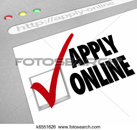 Application form Illustrations and Clip Art. 2,404 application.
