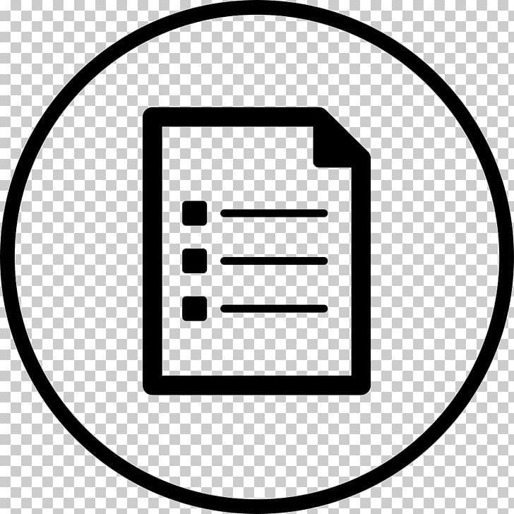 Application for employment Computer Icons Résumé.