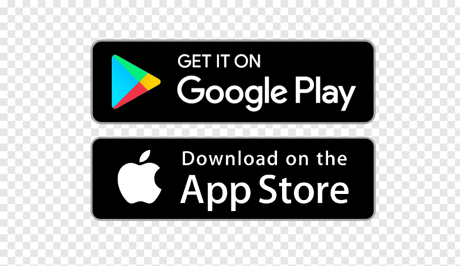 Google Play App store Apple, apple free png.