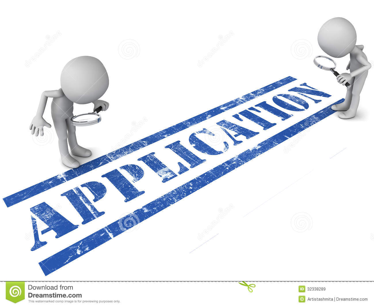 Application clipart 5 » Clipart Station.