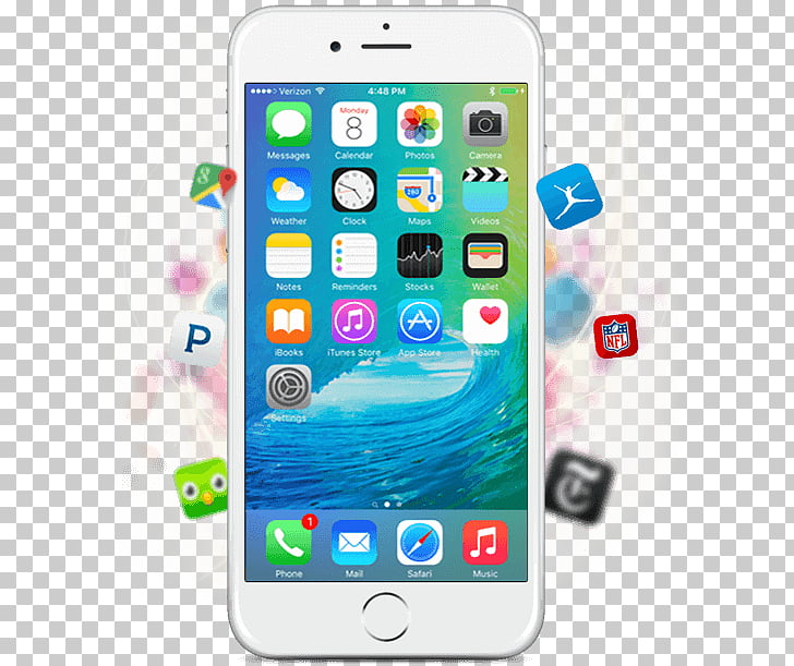 IPhone 5 Mobile app development, apps PNG clipart.
