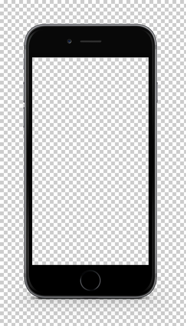 IPhone 5c iPhone 5s, application PNG clipart.