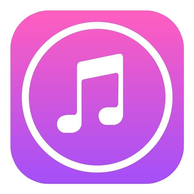 IPhone 8 iTunes Store App Store, Itunes transparent.