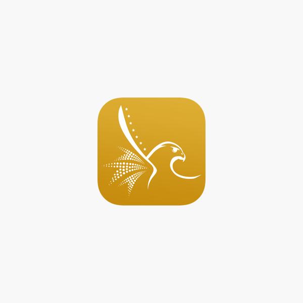 GDRFA Dubai on the App Store.