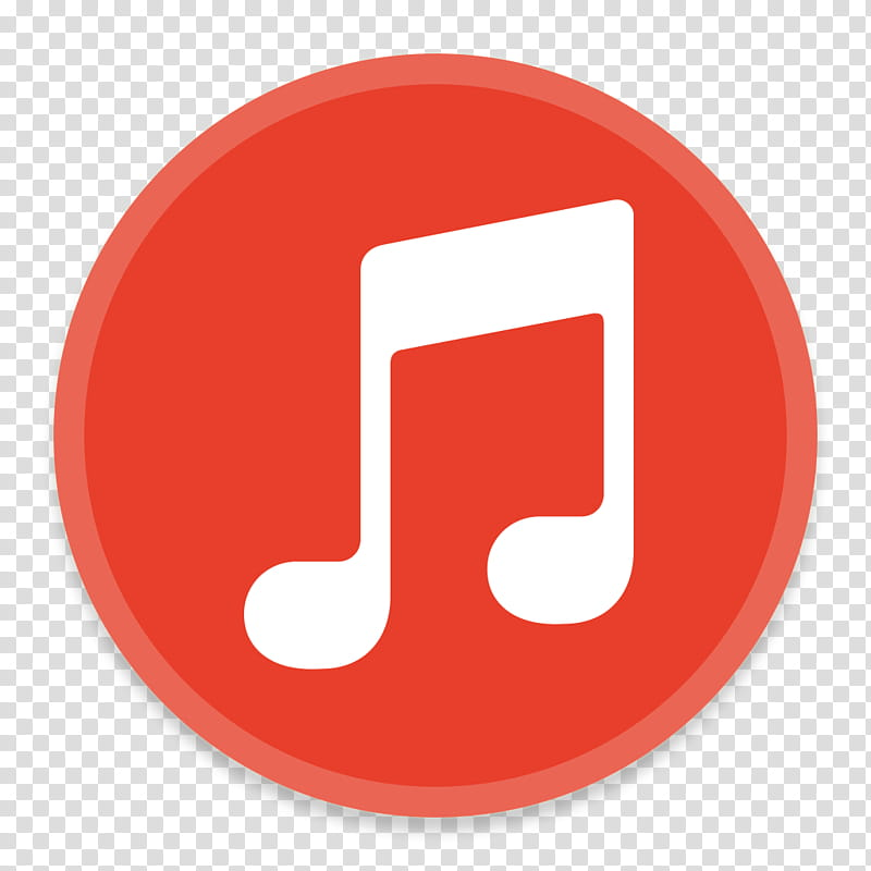 Button UI System Icons, iTunes, Music application icon.