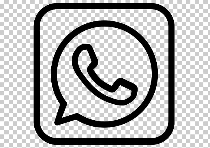 WhatsApp , what app icon, call application PNG clipart.