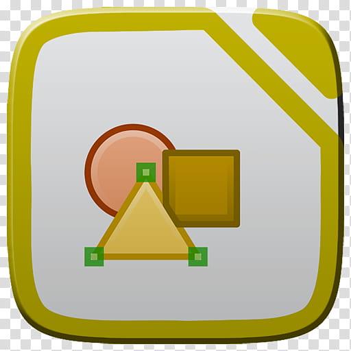 Marei Icon Theme, graph application icon transparent.