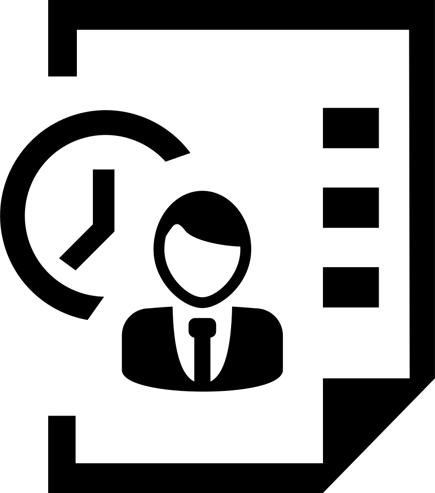 HD Png File Svg.