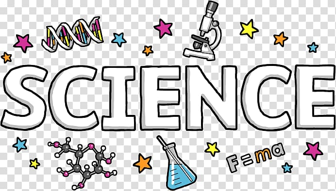 Science, technology, engineering, and mathematics Scientific.