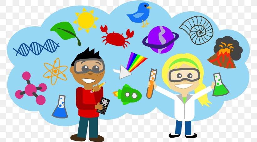Science Fair Experiment Scientist Scientific Method, PNG.