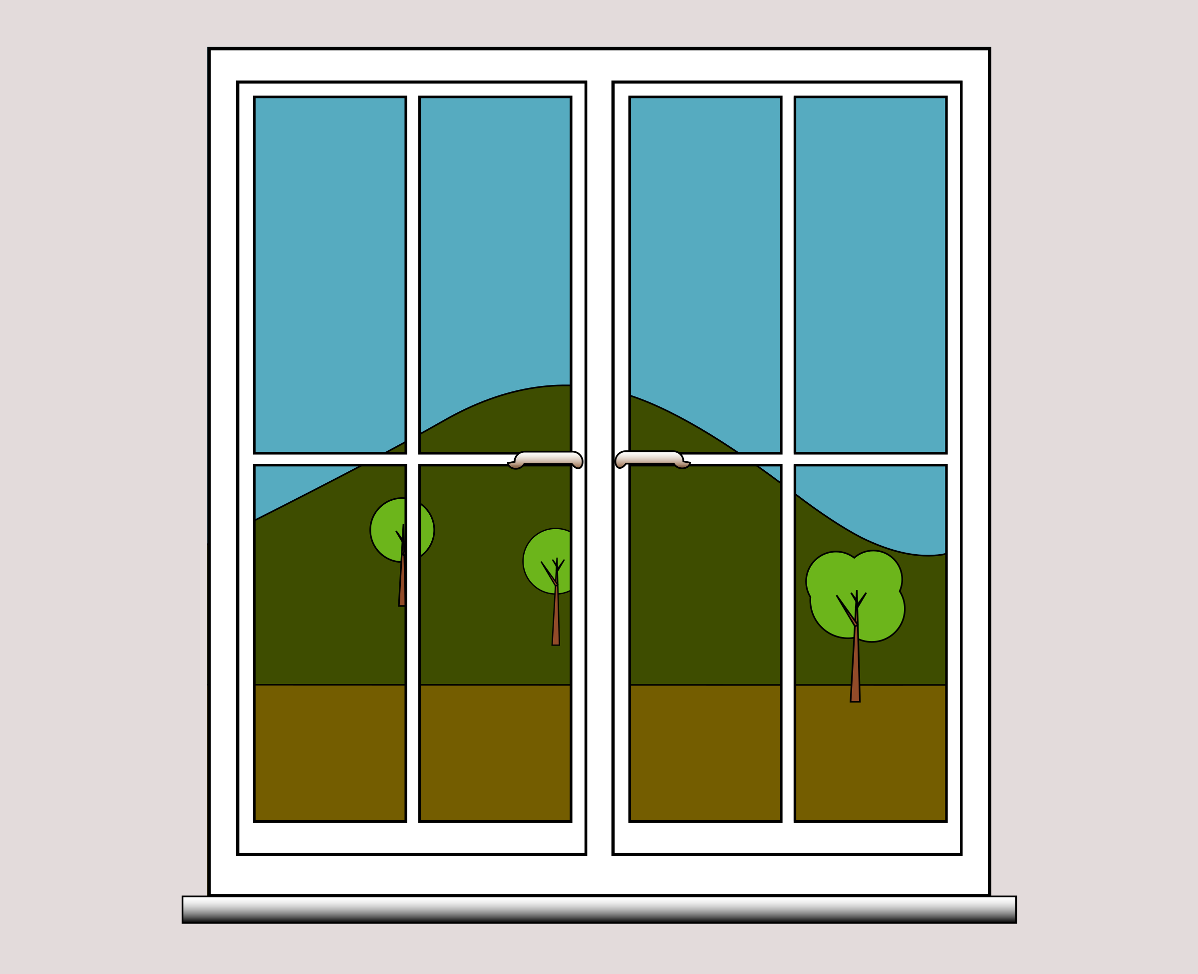 Application window clipart - Clipground for Outside Window Clipart  174mzq