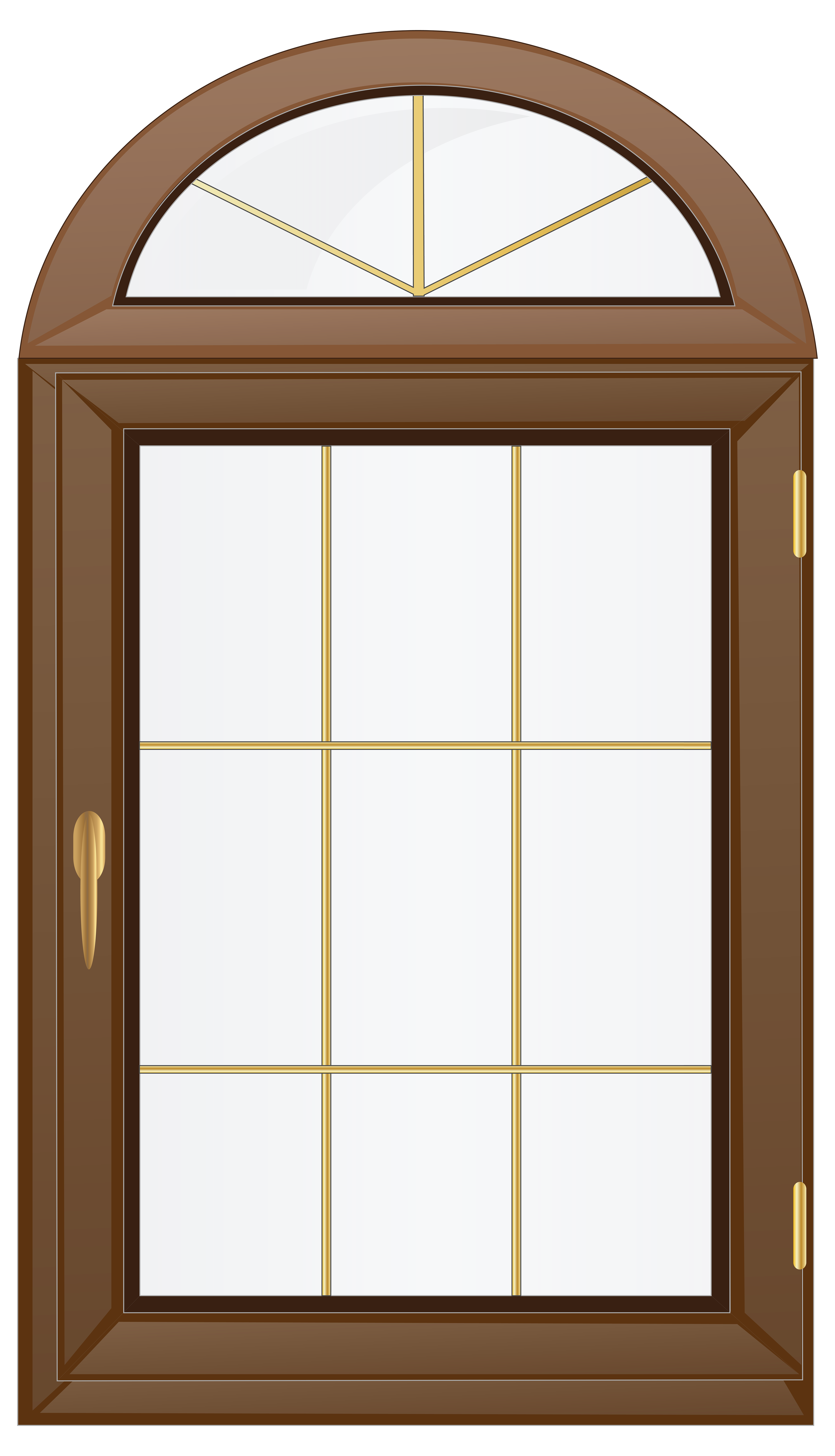 Clipart window.