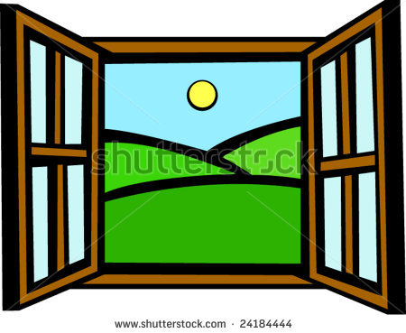 Windows Clip Art & Windows Clip Art Clip Art Images.