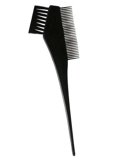 Hair Colour Applicator Brush.