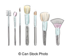 Applicator Stock Illustrations. 993 Applicator clip art images and.