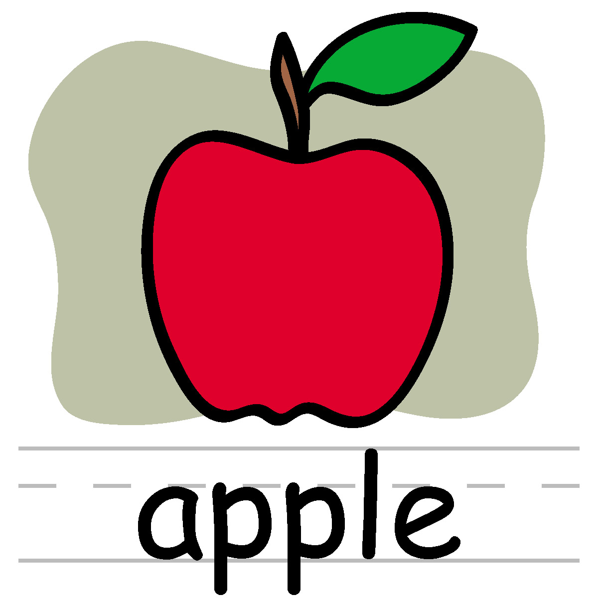 Apples clipart clip art, Apples clip art Transparent FREE.