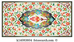 Applied art Clipart Royalty Free. 27,648 applied art clip art.