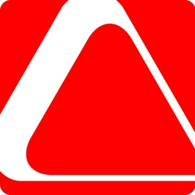 Applied Art & Technology on Pinterest.