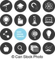 Applied science Vector Clip Art EPS Images. 3,642 Applied science.