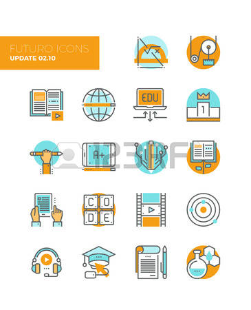 2,159 Applied Cliparts, Stock Vector And Royalty Free Applied.