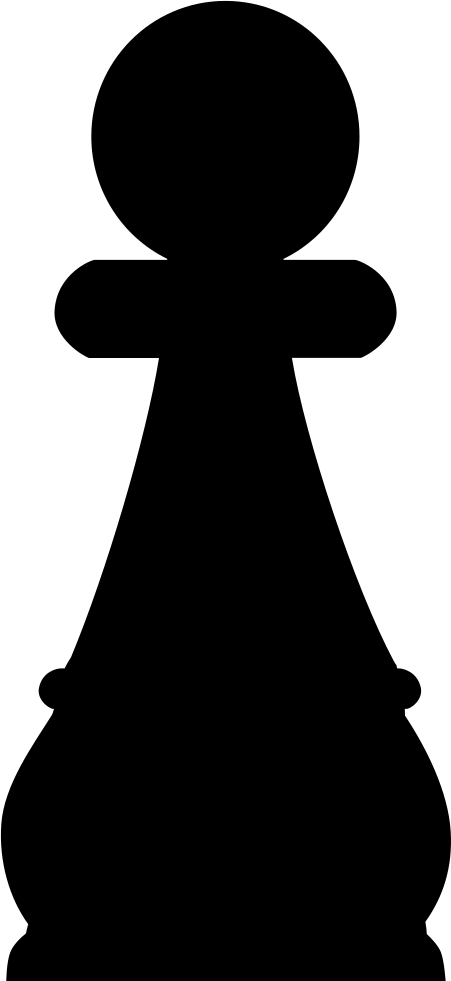 Chess piece Pawn Queen Knight.