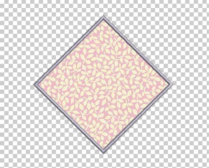 Shape Machine Embroidery Appliqué PNG, Clipart, Applique, Applique.