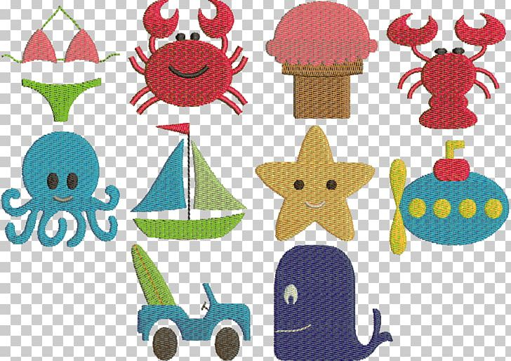 Machine Embroidery Appliqué Sewing Pattern PNG, Clipart.