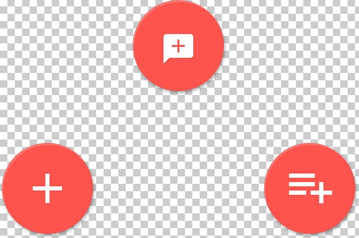 Android Button PNG, Clipart, Android, Apply, Brand, But.