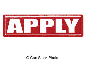 New Online Apply Clipart.