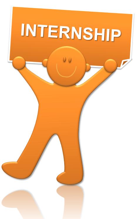 Internship Cliparts Free Download Clip Art.