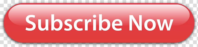 Subscribe now advertisement, Subscribe Classic Button.
