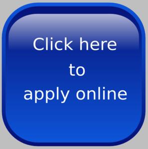 Apply Online SVG Downloads.