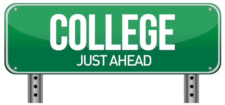 Free College Admissions Cliparts, Download Free Clip Art.