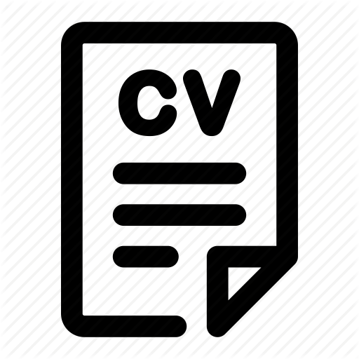 Letter Icon clipart.