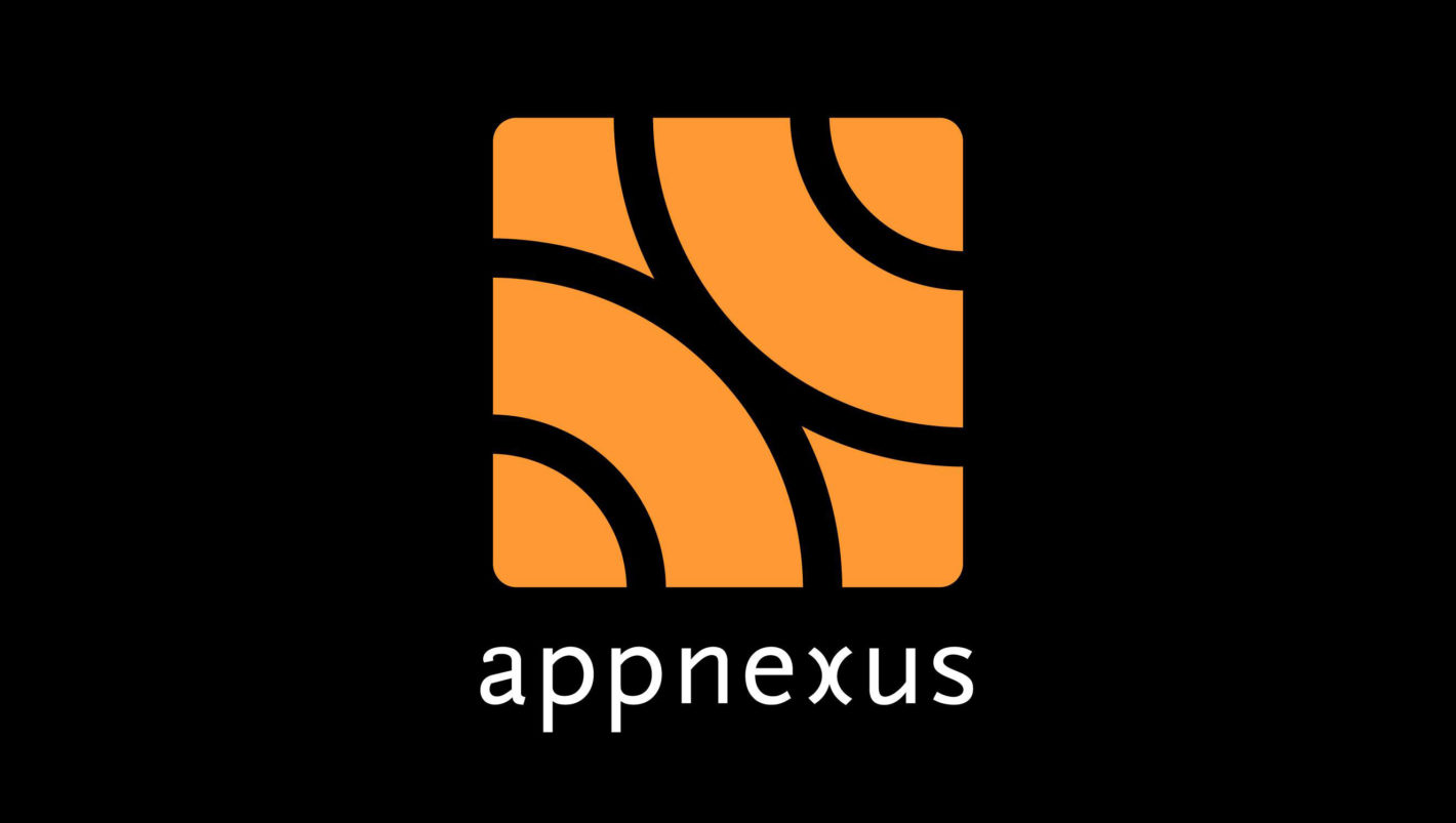 AT&T Buys AppNexus To Bolster Ad Business, May Take On Google.