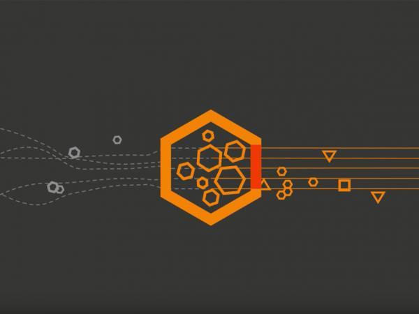 AppNexus Programmable Platform.