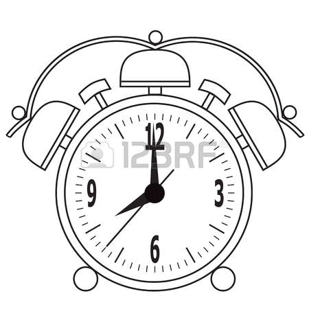 106 Appointed Cliparts, Stock Vector And Royalty Free Appointed.