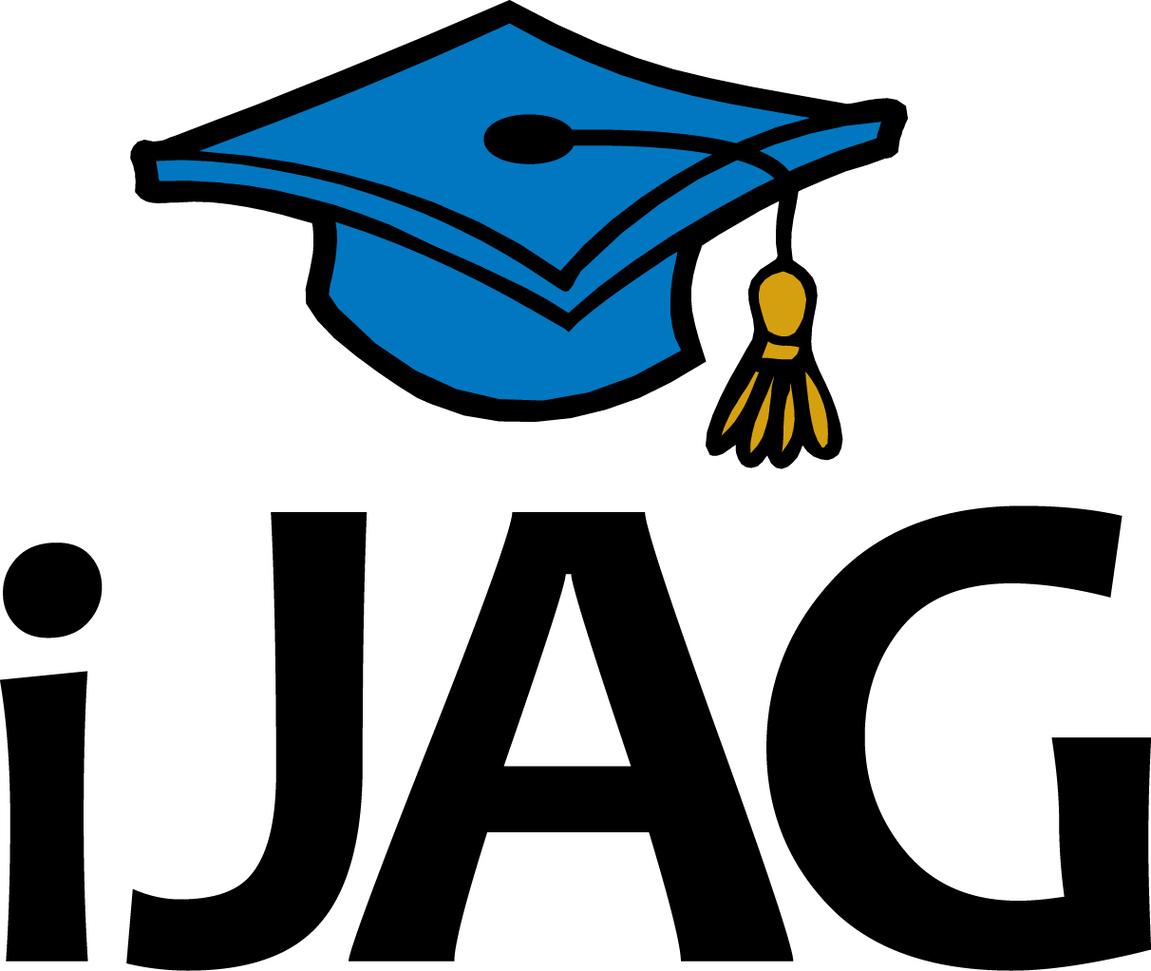 Lt Gov Kim Reynolds Appointed Chair Of IJAG Board Directors.