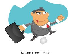 Was appointed Stock Illustrations. 9 Was appointed clip art images.