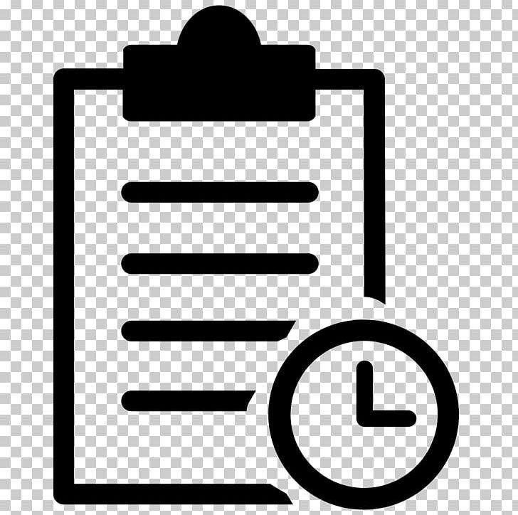 Agenda Computer Icons PNG, Clipart, Agenda, Appointment.