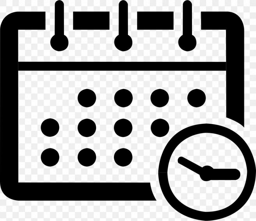Clip Art Image Symbol, PNG, 980x848px, Symbol, Area, Black.