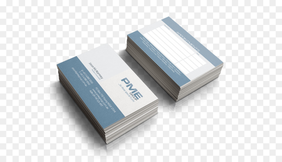 Business Card Background clipart.
