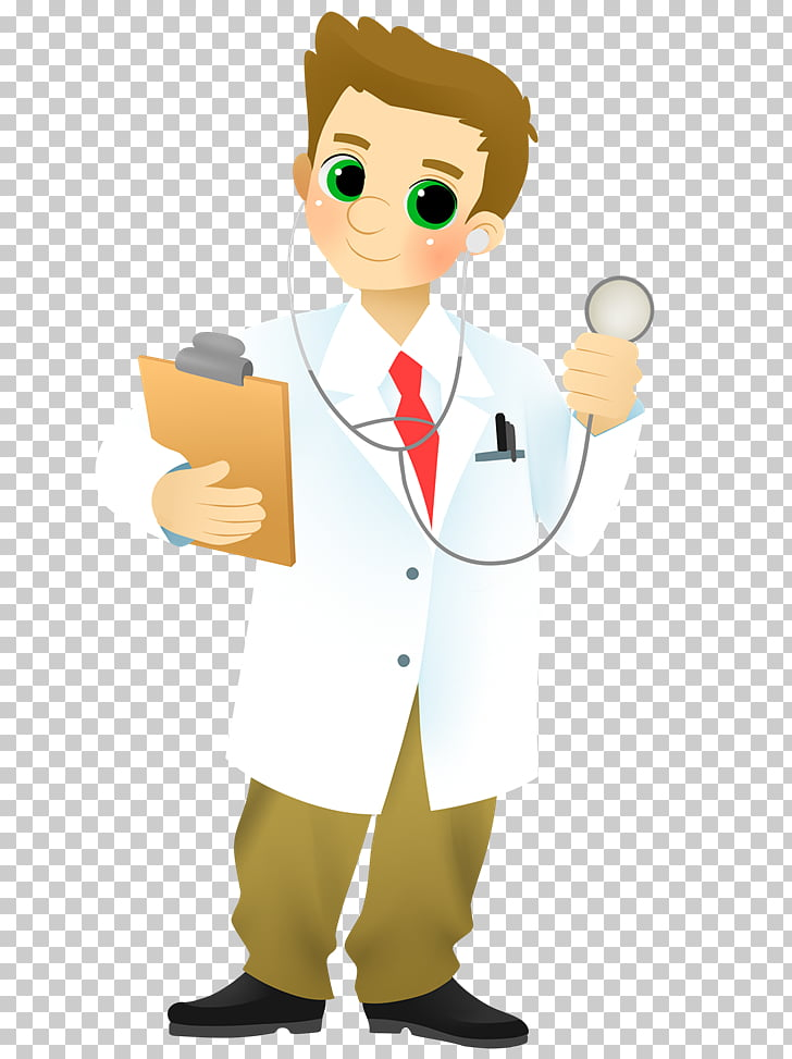 Physician Free content , Doctor\'s Appointment s PNG clipart.