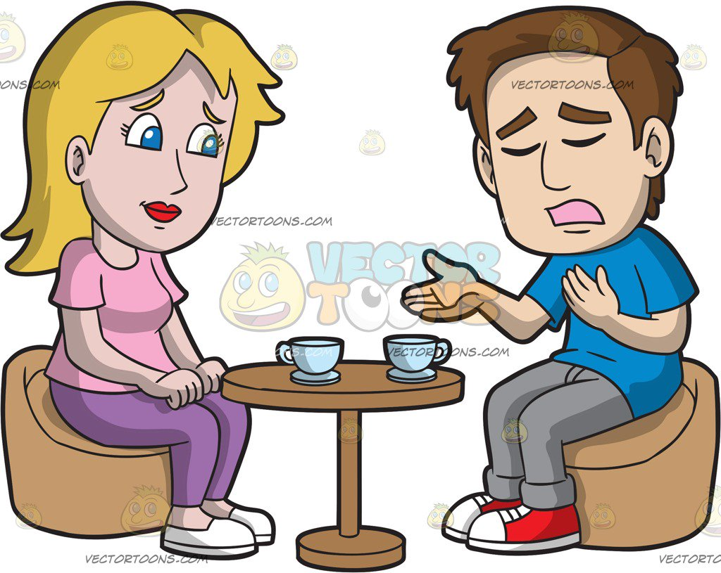 Apologizing clipart 4 » Clipart Station.