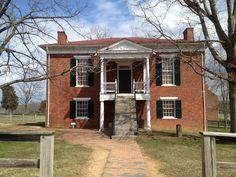 67 Best CW Appomattox Surrender images.