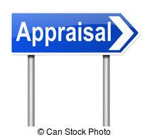 Appraisal Stock Illustrations. 1,351 Appraisal clip art images and.