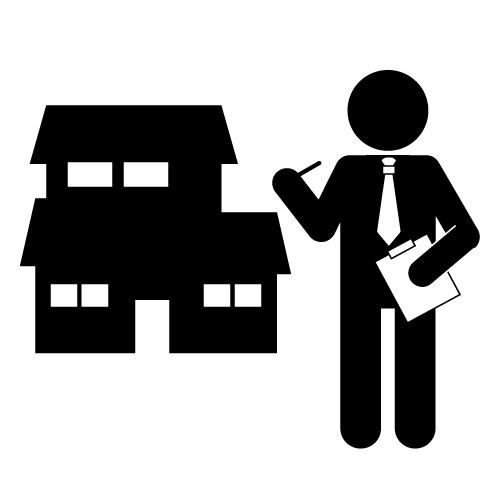 Appraisal clipart #14