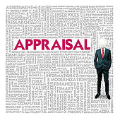 Appraisal Stock Illustrations. 505 appraisal clip art images and.